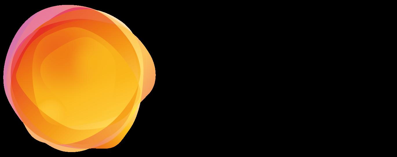 Logotipo UPL